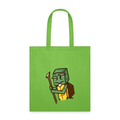 Totemer The Bag - Tote Bag