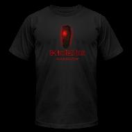 T-Shirts ~ Men's T-Shirt by American Apparel ~ Pandora's Box