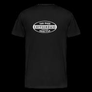 T-Shirts ~ Men's Premium T-Shirt ~ Men's Premium T