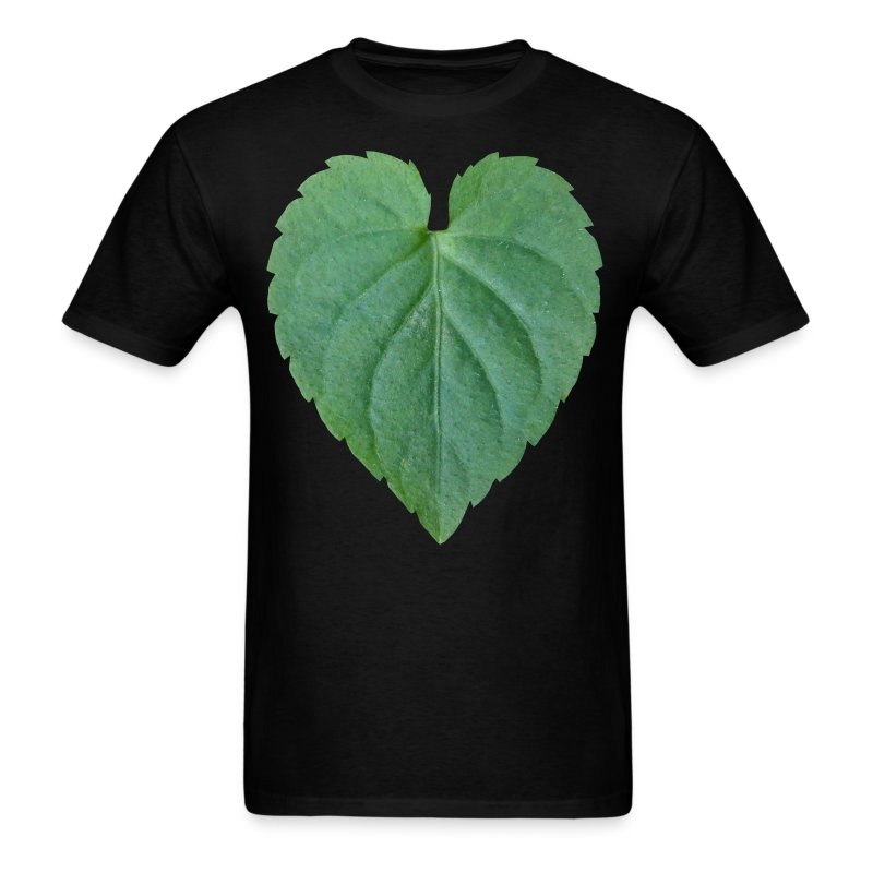 Natural Love - Men's - Men's T-Shirt