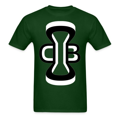 I Dub - Men's - Men's T-Shirt