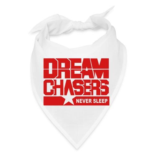 Mpc Ent . Dream Chaser's Bandana  - Bandana