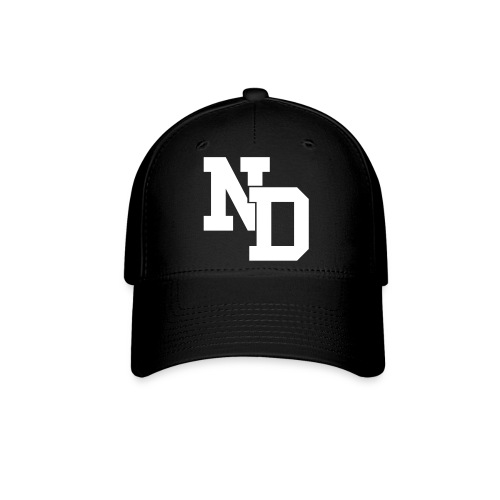 ND varsity hat - Baseball Cap