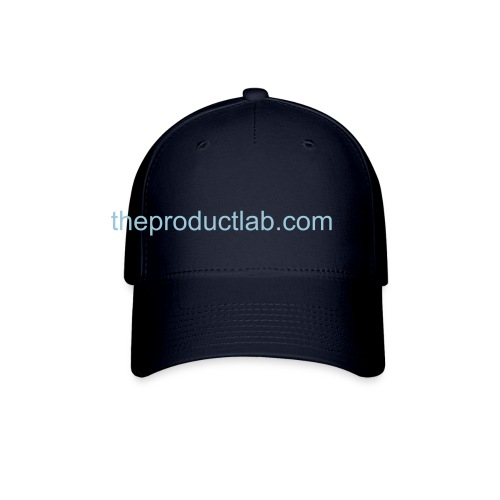 The Product Lab - Baseball Cap