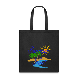 Summer Fun - Tote Bag