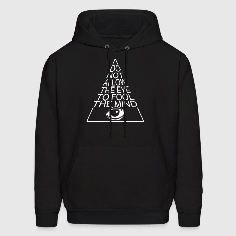 Illuminati hoodie 28 images illuminati hoodie for Tostapane mediaworld