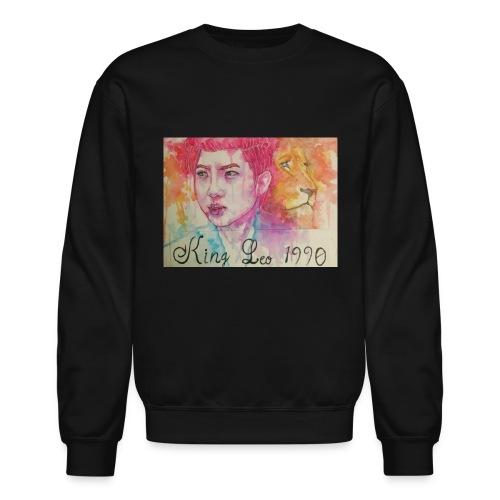 For Sarah~ - Crewneck Sweatshirt