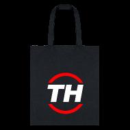 Bags & backpacks ~ Tote Bag ~ Article 13801389