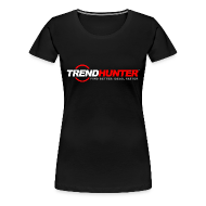 T-Shirts ~ Women's Premium T-Shirt ~ Article 13801511