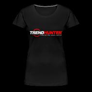 Women's T-Shirts ~ Women's Premium T-Shirt ~ Article 13801511