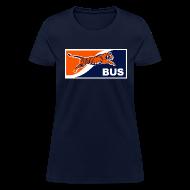 T-Shirts ~ Women's T-Shirt ~ Article 13809331