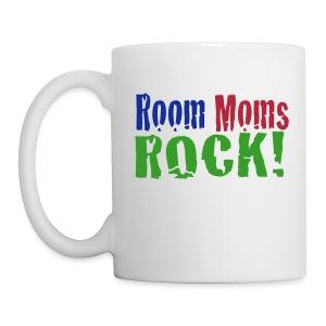 roommom