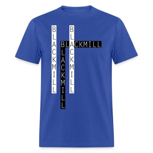 Croxx - Men's - Men's T-Shirt