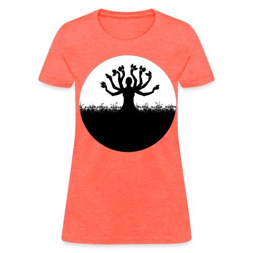 Mother - Women's - Women's T-Shirt