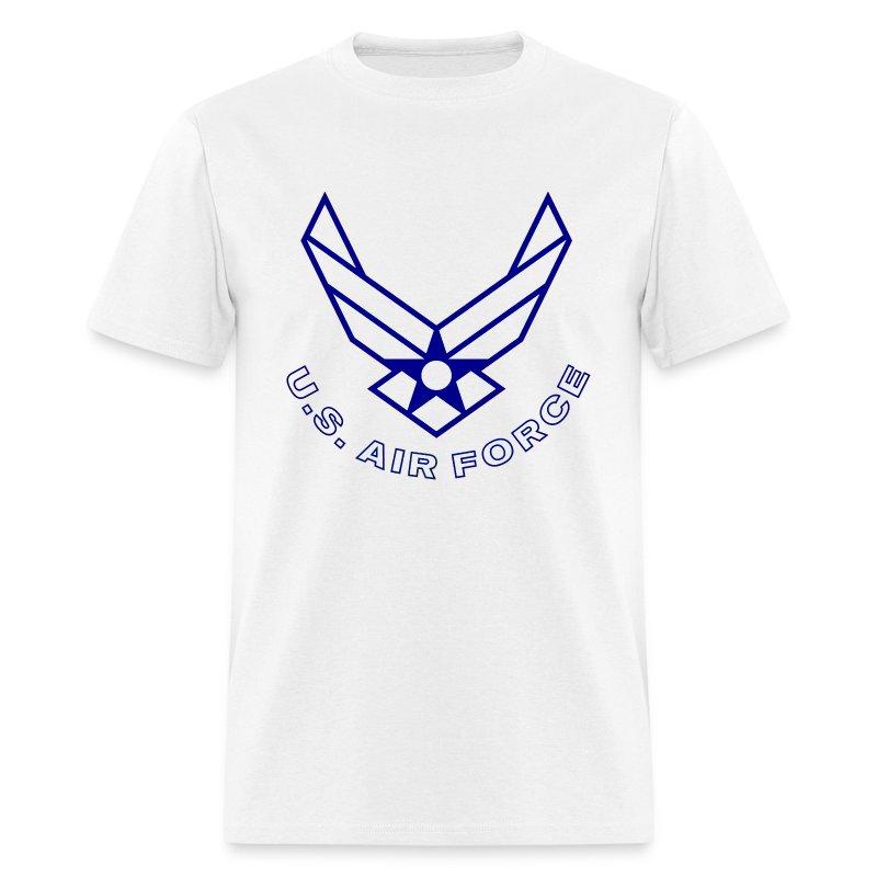 t shirt af Nordfyn