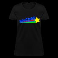 T-Shirts ~ Women's T-Shirt ~ Lesson