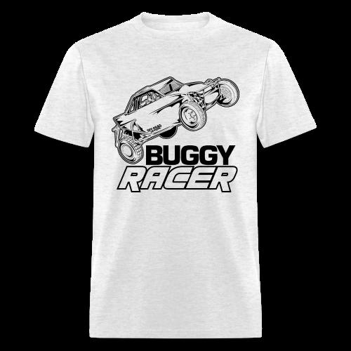 Off-Road Buggy Racer - Men's T-Shirt