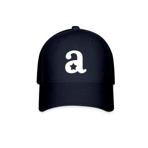 Statechaser baseball cap - Baseball Cap
