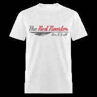 T-Shirts ~ Men's T-Shirt ~ Article 13854896