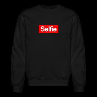 Selfie | #selfie