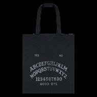 Bags & backpacks ~ Tote Bag ~ Article 13864038