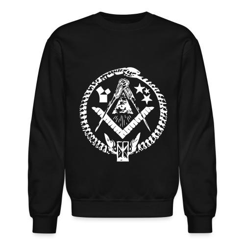 INNER CIRCLE - Crewneck Sweatshirt