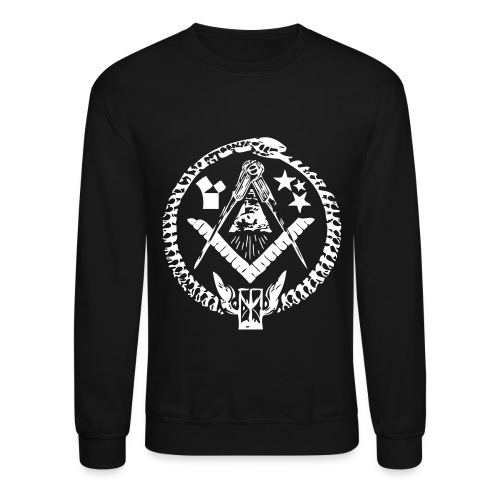 INNER CIRCLE - Crewneck Sweatshirt