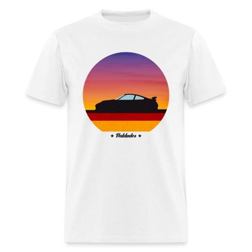 VAL GT3 Men's - Men's T-Shirt