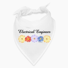 Electrical Engineer Asters Caps