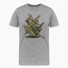 Oh Yossarian... T-Shirts