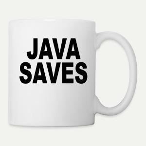 java_saves