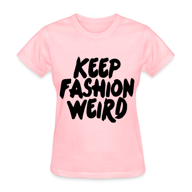 Womens Weird Shirts 9