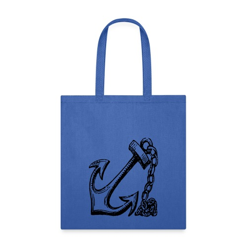 Be a pirate  - Tote Bag