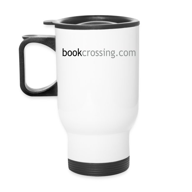 BallyCumber Thermo Travel Mug