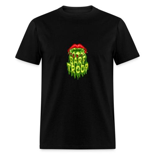 BT Basic Tee - Men's T-Shirt