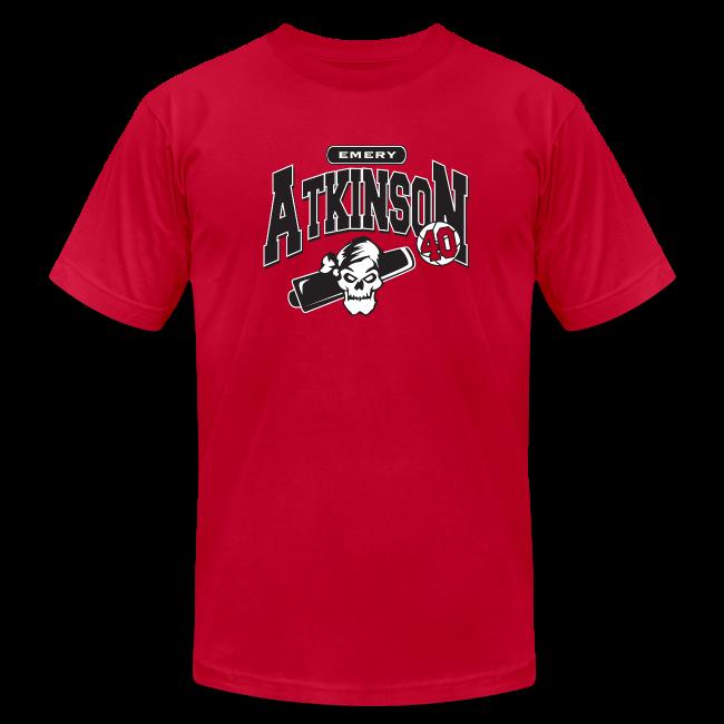 "Emery Atkinson ""logo"""