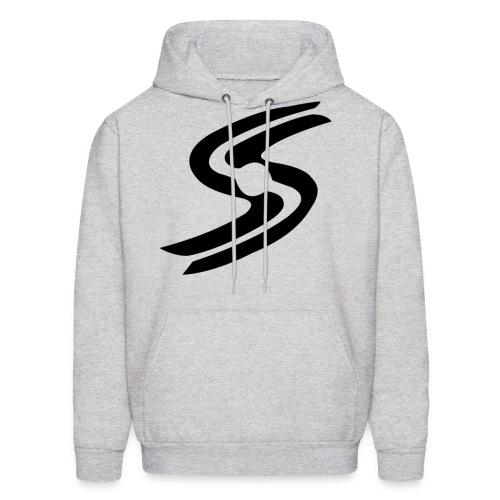 Seraphic Sweatshirt - Men's Hoodie