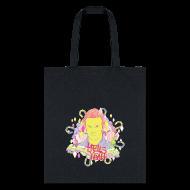 Bags & backpacks ~ Tote Bag ~ Hells Yeah