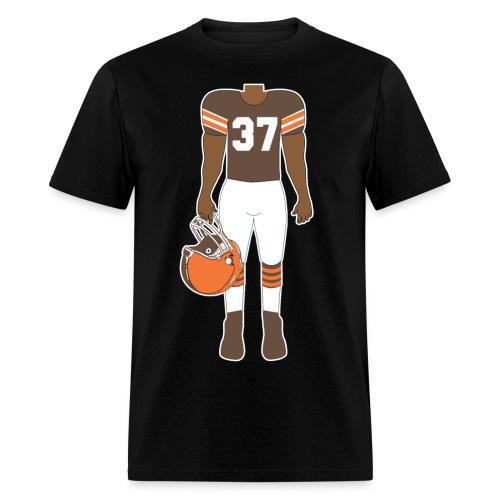 37 - Men's T-Shirt
