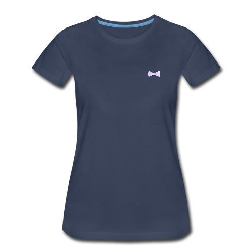 Women's acoUstiKats T-Shirt - Women's Premium T-Shirt