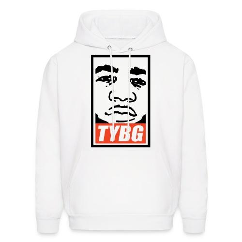 Classic TYBG SweatShirt - Men's Hoodie