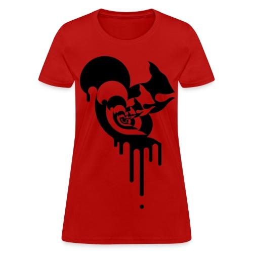 Kismet - Women's - Women's T-Shirt