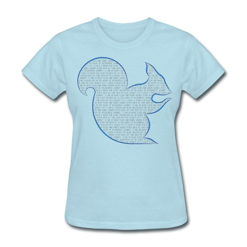 Reach for Glory - Women's - Women's T-Shirt