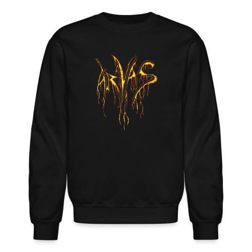 ARVAS INTO THE REALM SWEAT SHIRT - Crewneck Sweatshirt