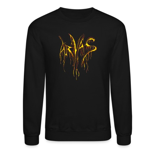 ARVAS INTO THE REALM SWEAT SHIRT - Crewneck Sweatshirt