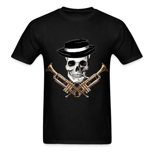 ska core - Men's T-Shirt