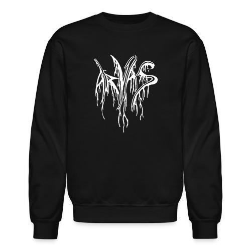 ARVAS 666%....SWEAT SHIRT - Crewneck Sweatshirt