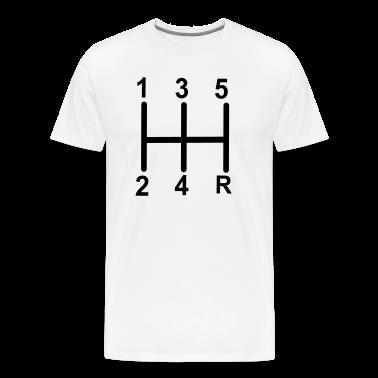 gear T-Shirts