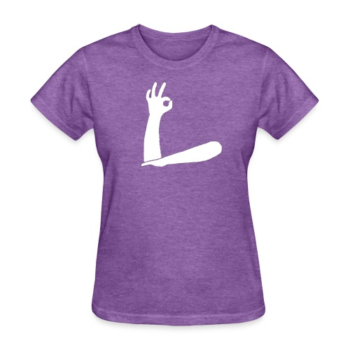 Filthy Signs Asl Shirts Funny Dirty Sign Language T Shirts