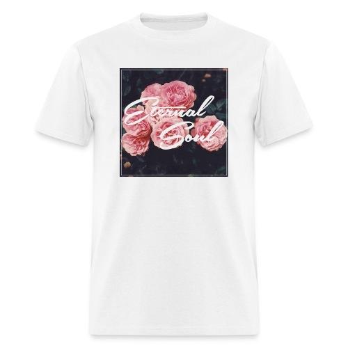 Eternal Soul ROSE - Men's T-Shirt
